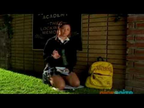 Download school gyrls movie w  justin bieber part 1 hq!