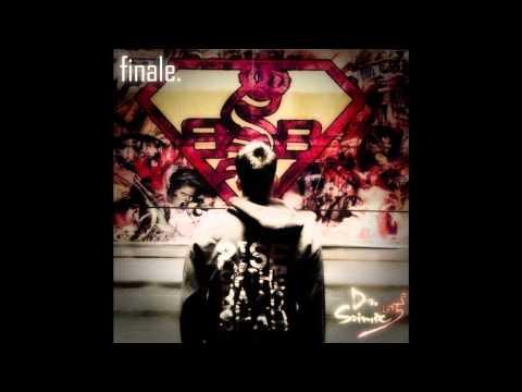 Finale Bhangra (Kaum + Radio + DMX) - Dr. Srimix