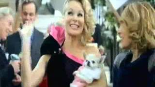 living and challenge tv adverts november 2010