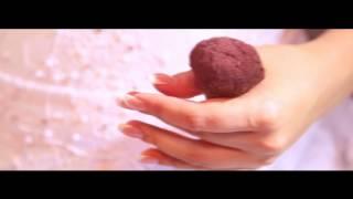 Сборы Жениха и Невесты HD. Видеосъемка в Брянске.Студия-Арт