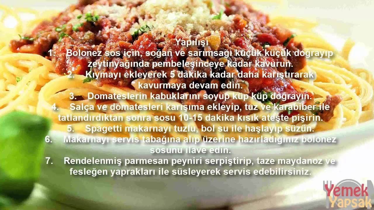 Canan karatay diyet listesi ile Etiketlenen Konular