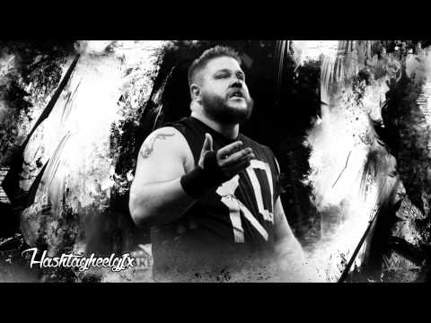 free download kevin owens - photo #41