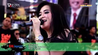 Download lagu Kenangan New Pallapa Live PT Kayu Manis Elis Shatika MP3