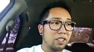 Asian video .. SEX