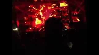 [DJ SNAKE] GTA & Juyen Sebulba - Hard House @EDC México 2014