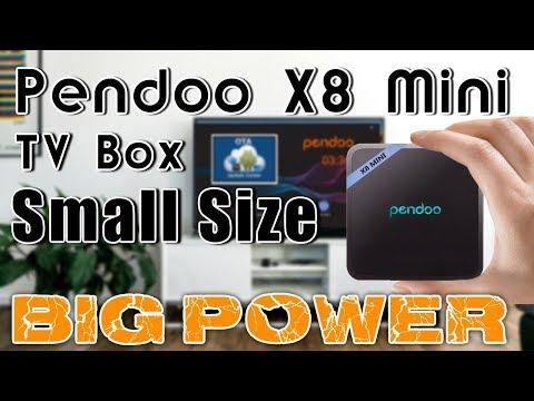 ALFEX MINI USB TV BOX DRIVER