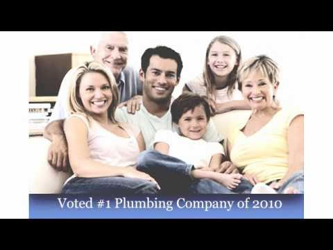 Plumber Chicago North Side - Affordable Family Plumbing Repair Service