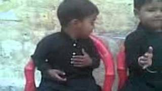 pakistan dinga village sheikhu chak 7.3gp