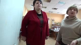 ОСАГО Росгосстрах Волгодонск(2)