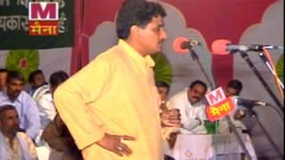 Haryanvi Ragni- Aapas Main Etbar Rahya Naa | Maina Hit Ragniyan Vol  85