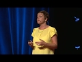 The magic of not giving a f sarah knight tedxcoconutgrove mp3