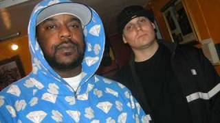 Sean Price  Millenium Warfare