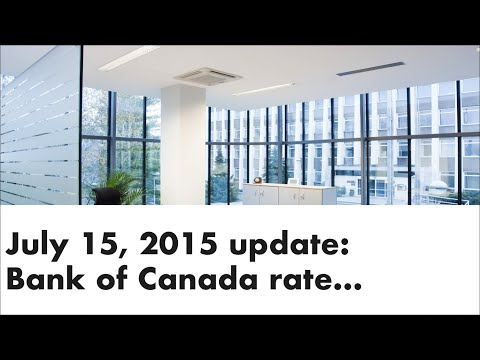 july-15,-2015-update:-bank-of-canada-rate-announcement