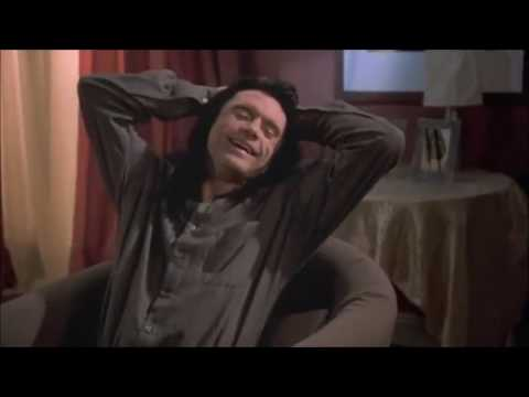 The Room - A Brilliant Masterclass in Acting by Tommy Wiseau