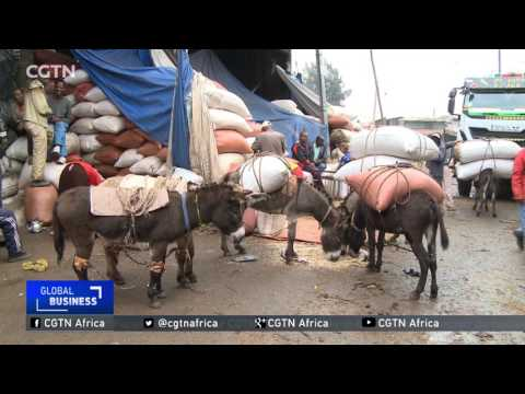 Ethiopia: Life as usual for many residents despite October declaration