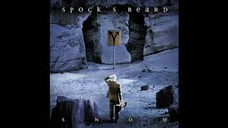 Spock's Beard - Snow Disc 2 (Full Album)