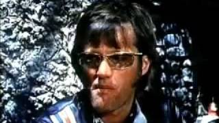 Easy Rider (1969) - Original Trailer
