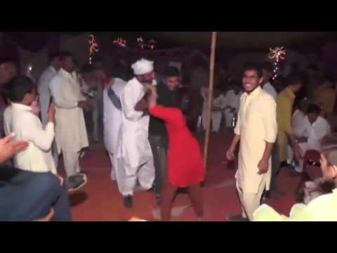 full nanga mujra dance 2018 local private mujra weedinga dance