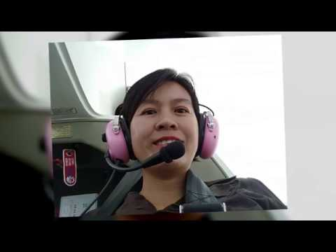 Seaplane Fly to Philea Mines Beach Resort Malaysia