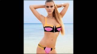 Купальники 50 купить купальники для девочек подростков(http://sh.st/FYVkO Как правильно выбрать купальный костюм. Хороший купальник должен не только подчеркивать досто..., 2016-07-11T19:53:39.000Z)