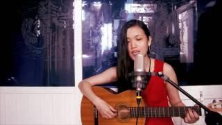 Anh Cứ Đi Đi - Hari Won - Như Melodie cover.