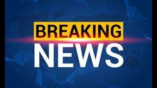 BREAKING: Colorado School Shooting Leaves At Least 7 Injured