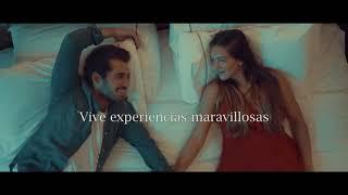 #MyEurostarsCity2020 - Madrid Para Dos