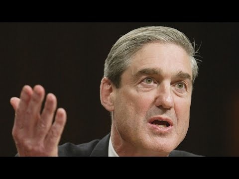 Mueller's Indictment of Russians Unveils Sweeping Pro-Trump Meddling