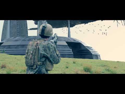 Battalion - Trailer