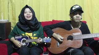 Video Remember Of Today - Pergi Hilang dan Lupakan Cover by @ferachocolatos ft. @gilang download MP3, 3GP, MP4, WEBM, AVI, FLV Maret 2018