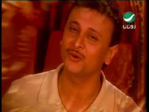 Abdul Majeed Abdullah ... Kol Aan Wa Anta Al Hob | عبدالمجيدعبدالله ... كل عام وانت الحب