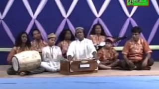 Akash ta kapchilo ken--Shah Alom Shorkar