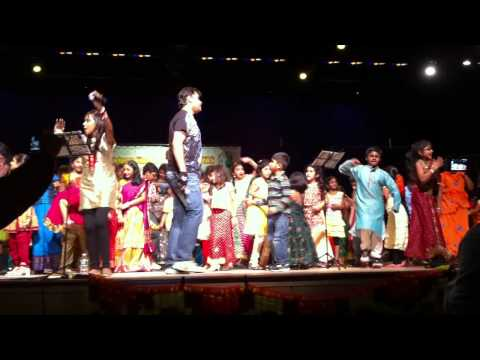 anuj gurwara songs list