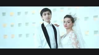 Love story Vladimir & Valentina 2 часть (Цыганская свадьба Сечи г. Екатеринбург 2018)