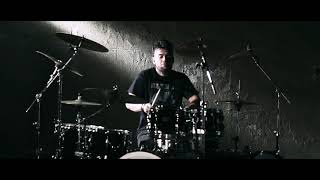 """Sinner's Blood – """"Remember Me"""" – Official Music Video"""