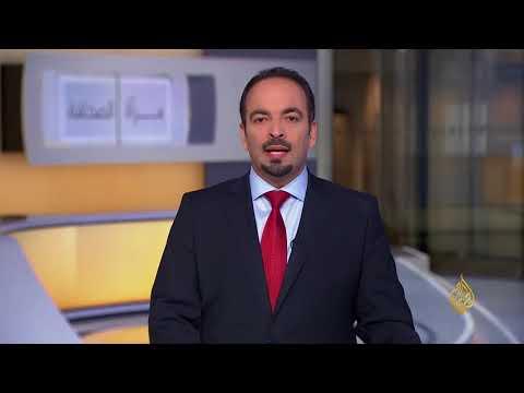 مرآة الصحافة  الأولى 23/11/2017  - نشر قبل 10 ساعة