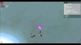 riopelle22's ROBLOX video