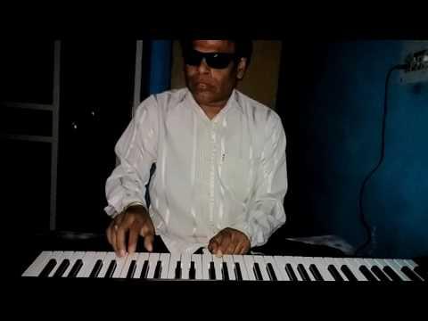 Hum.tumse juda hoke -instrumental