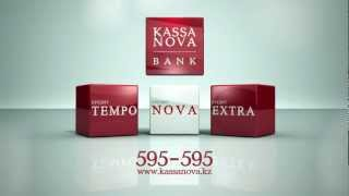 Быстрые кредиты Банк Kassa Nova(Быстрые кредиты Банк Kassa Nova., 2012-03-20T17:58:40.000Z)