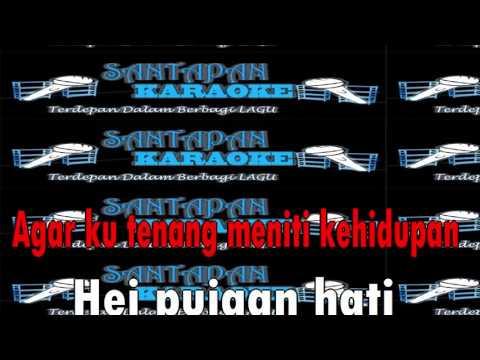 Lagu Karaoke Full Lirik Tanpa Vokal Kangen Band Pujaan Hati