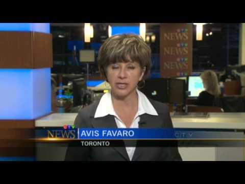 Liberation Day - Servizio di Avis Favaro CVT News