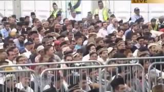 Khutba-Juma-22-07-2011.Ahmadiyya-Presented-By-Khalid Arif Qadiani-_clip3.mp4