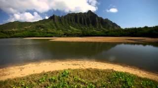 Гавайи это прекрасно(http://aviabiletkiev.com.ua/ - если вы мечтаете об отдыхе на Гавайях, покупайте авиабилет из Киева и вперед к мечте., 2012-05-31T11:50:47.000Z)