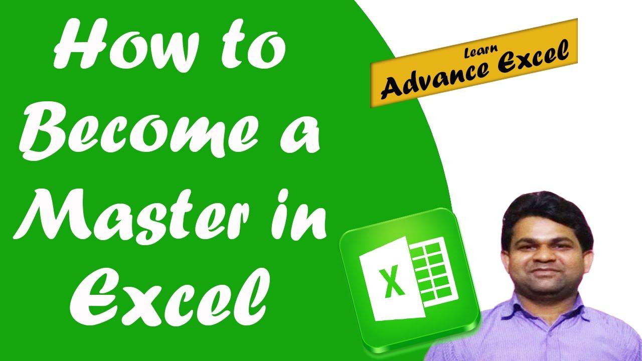Use of Vlookup in Multiple Worksheets in excel Excel Hindi – Vlookup Multiple Worksheets