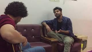 Har Zulm Cover Raghav Baghla Sajjad Ali.mp3