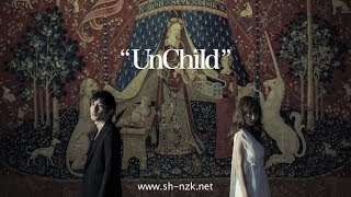 SawanoHiroyuki[nZk]:Aimer - Because we are tiny in this world