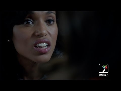 "Scandal Season 2 Out On Digital Download and Blu Ray | ""You Killed Our"