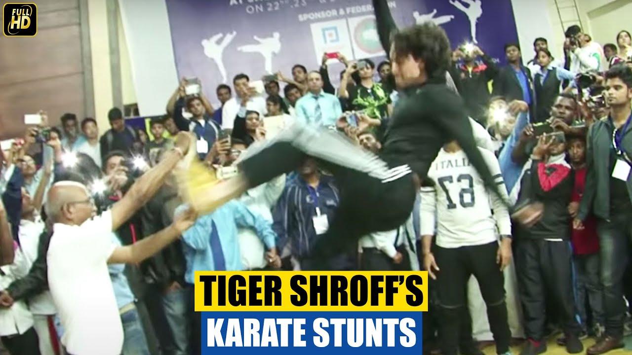 kuruman karate training centre 2014