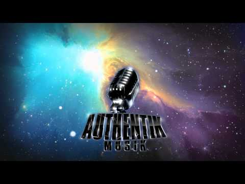 Louder Night Out - Chachi Bootleg