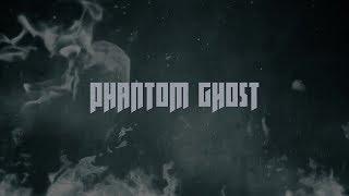 ATROCITY - Phantom Ghost (Song Teaser)